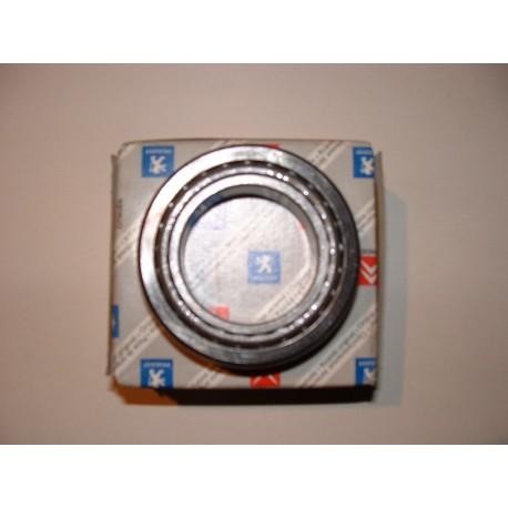 Genuine OE Peugeot ML Gearbox Diff Bearing (1)