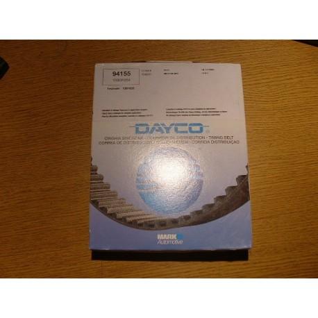 Citroen Saxo VTR Dayco Timing Belt