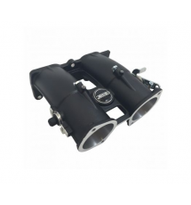 Jenvey Ford Duratec 2.5L Direct To Head (DTH) Throttle Bodies (DBFD2/50)
