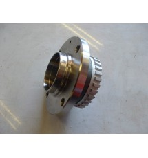 Peugeot 205 1.9 GTI Rear Wheel Bearing With ABS
