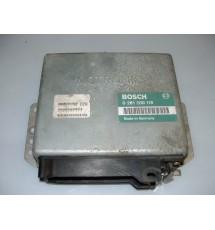 Peugeot 405 1.9 Mi16 Engine ECU (0 261 200 119)