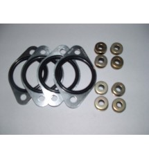 Carb to Manifold fitting kit (misab)