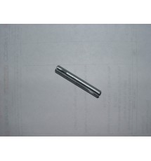 Peugeot 205 door hinge roll pin (PH1 / 1.5)