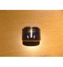 Genuine Slimline Oil Filter