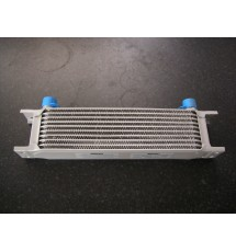 Mocal 10 Row Oil Cooler Radiator -10 JIC