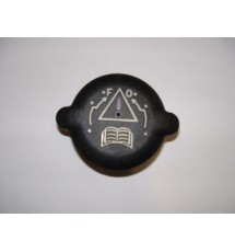 Peugeot Quarter Turn Radiator Cap