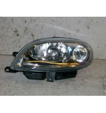Citroen Saxo Nearside Headlamp 2000 - 2003