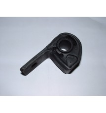 Citroen ZX Front Wishbone Rear 'P' Bush (STD)