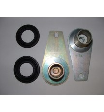 Peugeot 206 Rear Antirollbar Fitting Kit