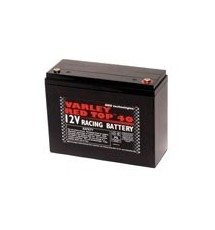 Varley Red Top 40 Race Battery