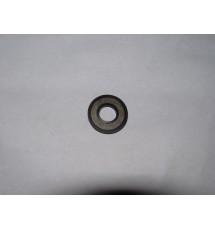 Peugeot 205 / 309 GTI rocker cover oil seal