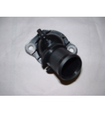 Peugeot 406 2.0 Turbo Thermostat Housing