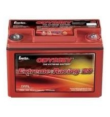 Odyssey Extreme Racing 20