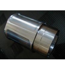 Citroen BX 16v Steel Liner Kit