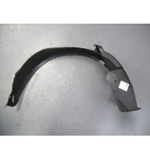 Peugeot 106 S2 Nearside Arch Liner