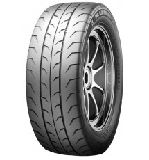 Kumho V70a 195/50VR15 (K11 SuperSoft)