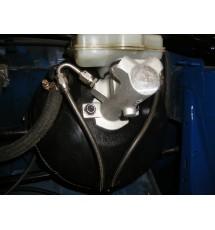 Peugeot 106 GTI Bendix Master Cylinder (ABS)