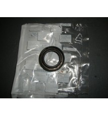 Peugeot BE gearbox primary shaft seal