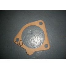 Peugeot BE release bearing locating sleeve gasket