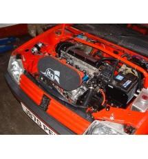 Peugeot GTI-6 ITG Megaflow Sausage Filter Kit