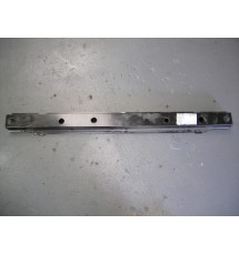 Peugeot 309 front lower crossmember
