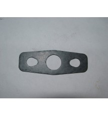 Peugeot 406 SRi Turbo Oil Return Gasket