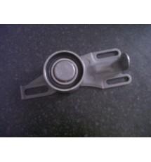 Peugeot 205 / 309 GTI Timing Belt Tensioner