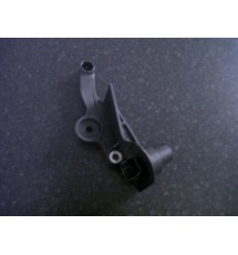 Peugeot 207 TU engine (1.1 - 1.4) Crank Sensor