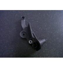 Peugeot 206 TU engine (1.1 - 1.6) Crank Sensor