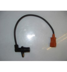 Genuine OE Peugeot 405 T16 Crank Sensor