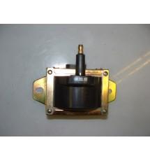 Citroen BX 16v Ignition Coil