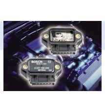 Citroen BX 16v Ignition Module