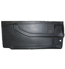 Citroen C2 Twintex Floor Guard - N/S