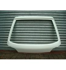 Peugeot 205 Glassfibre Tailgate