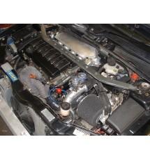 Citroen Saxo Turbo / Supercharged Engine Cooling Kit