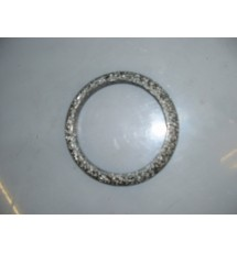 Citroen ZX 16v Exhaust Downpipe Gasket