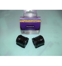Peugeot 106/Saxo Competition Front Outer Antiroll Bar Bush Kit