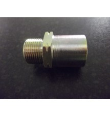 Mocal Sandwich Plate Retainer Bolt