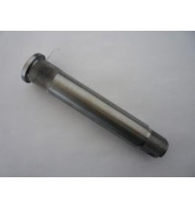 Citroen C2 VTR/VTS Uprated Rear Outer Stub Pin