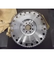 Peugeot XU 200mm Race Flywheel/Clutch Package