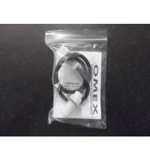 Omex Trigger Wheel Pick Up Sensor