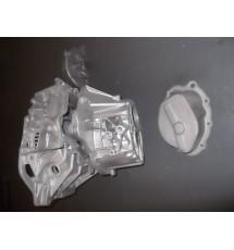 Spoox Motorsport 105SP75BE3 Sprint Specific Gearbox