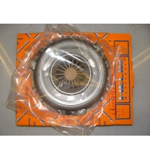 HELIX Citroen BX16v clutch cover (RACE / RALLY)