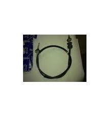 Manual Adjustable Citroen Saxo Clutch Cable
