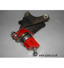 Renault 5 GT Turbo LHS Front Engine Mount (Fast Road)
