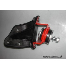 Renault 5 GT Turbo RHS Front Engine Mount (Race/Rally)