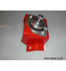 Renault 5 GT Turbo Rear Engine Mount (Fast Road)