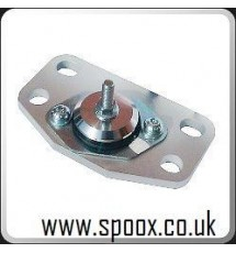 172 + 182 Right Hand Engine Mount (RACE)
