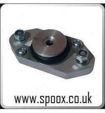 Clio 197 Left Hand Engine Mount (Race/Rally)
