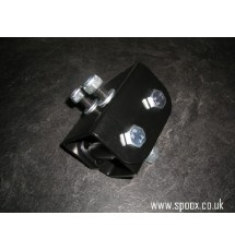 Subaru Impreza Engine Mounts (Track/Race/Rally)